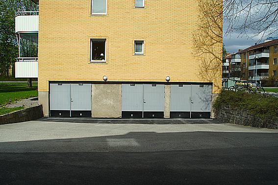 Backsippsgatan 17A
